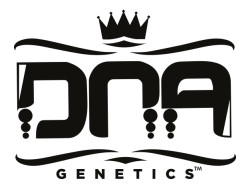 DNA-Genetics-Core-Logo-Transparent-Black-med
