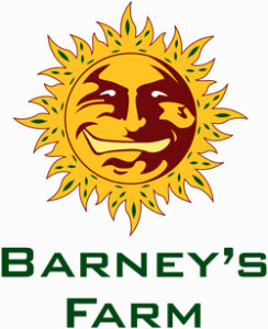 barneys-farm-logo