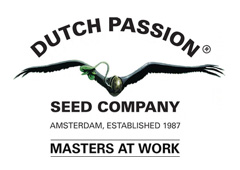 dutch-passion-seeds-logo